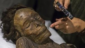 momia guanche2