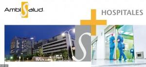Webinar Ambisalud. Test de Estanqueidad de Filtros HEPA