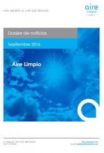 dossier-de-noticias-septiembre-2016