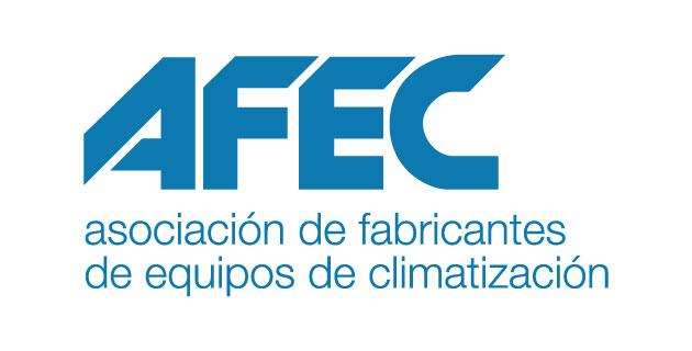 Logo AFEC