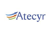 atecyr-logo