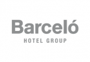 barcelo-group