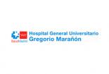 gregorio-maranon