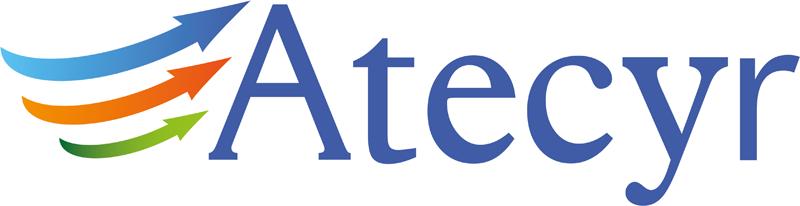 Logo ATECYR