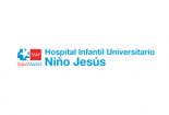 nino-jesus
