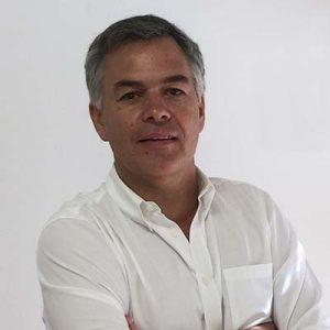 Paulino Pastor