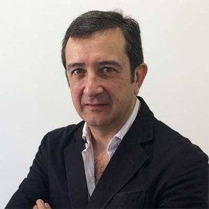 Policarpo González del Valle
