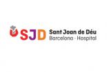 san-joan-deu