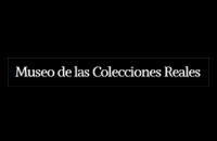 museo-colecciones-relaes