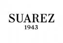 suarez