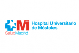 hospital-universitario-mostoles