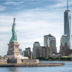 El mercado de oficinas en USA: Salud, Bienestar y Sostenibilidad como palancas de valor
