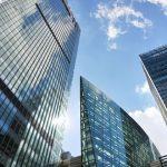 Webinar Aire Limpio. Cuantificando los beneficios de los edificios saludables