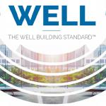 Certificación Well Building Standard