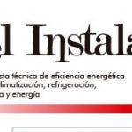 La importancia creciente de la calidad del aire interior. Artículo EL INSTALADOR. Nº 576