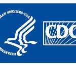 Habitaciones de aislamiento. Recomendaciones del CDC para el Coronavirus COVID-19