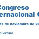 2º  Congreso Internacional de Calidad de Aire Interior