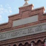Hospital Infantil Universitario Niño Jesús : Boxes de Aislamiento