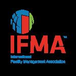 """Diálogos IFMA """"La Importancia de la calidad del aire"""""""